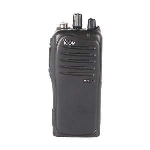 Icom IC-F3011-41-RC Two Way Radio (VHF)