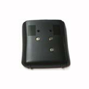 Kenwood KW-F07185502 Replacement Battery Cover