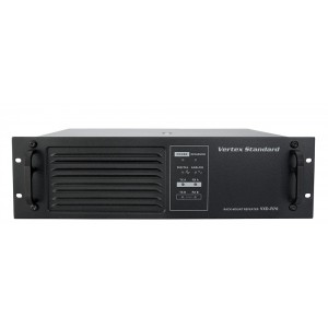 Vertex VXD-R70 Digital Repeater