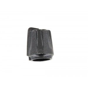 Icom Replacement Volume Knob For F4001 / F3001