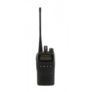 Vertex VX-454-G7 Two Way Radio (UHF)