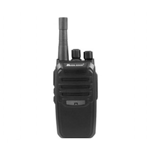 Midland BizTalk BR200 Business Two Way Radio