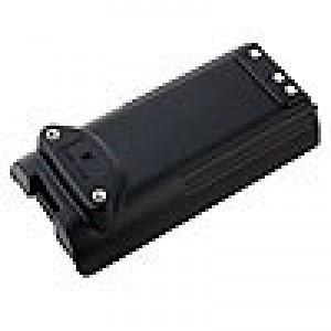 Icom BP-210N 7.2V 1650Ah Ni-MH Battery Pack
