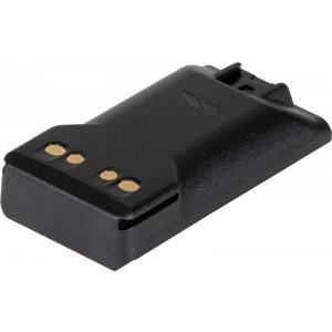 Vertex Standard FNB-V134LI-UNI Li-ion Battery Pack
