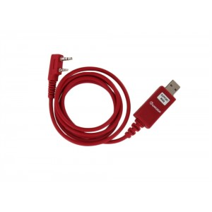 Wouxun USB Programming Cable (PCO-001)