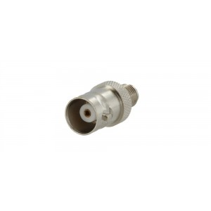 Nagoya SMA Female to BNC Female Adapter