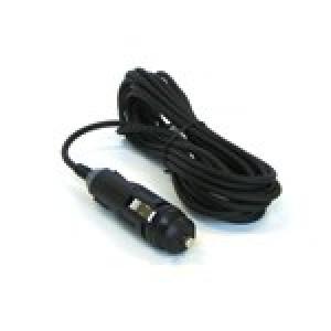 Beltronics Straight Power Cord