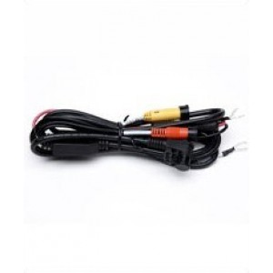 Adaptiv TPX Wiring Harness