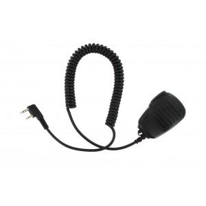 TYT Speaker Microphone (TYT-SM)