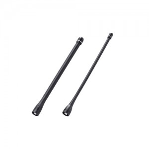 Icom FA-SC61VC 136-174MHz Cut Antenna for Specific Frequencies