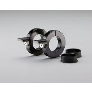 Techmount L-Clamp Light Mount Kit