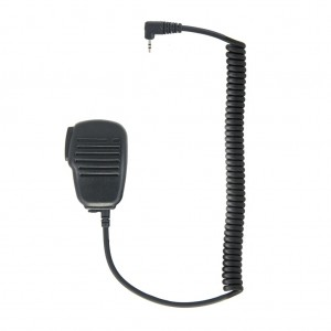 Cobra Handheld Speaker Microphone (GA-SM08)