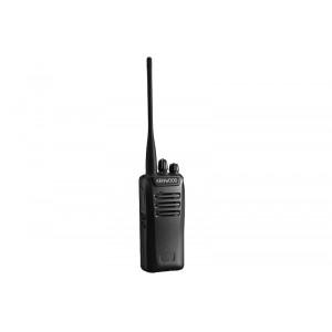 Kenwood NX-240V16P2 Digital Two Way Radio (2 Watts/VHF)