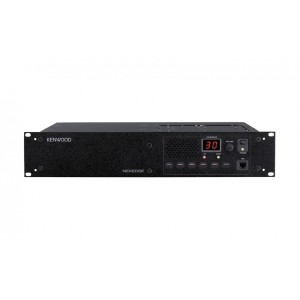 Kenwood Protalk NXR-710 MPSD Digital/Analog Repeater (VHF)