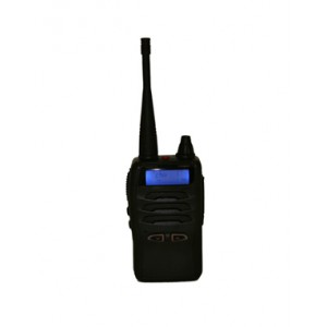 Olympia P324R Two Way Radio
