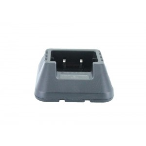Baofeng UV-5R Battery Charger Drop-In Tray