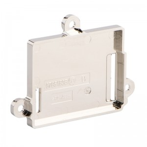 Motorola PMLN7263A Antenna Switch For SLR1000 Repeater