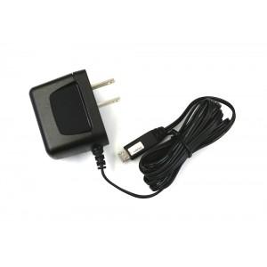 Motorola PMPN4027A AC to Mini-USB adapter