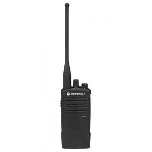 Motorola RDX RDU4100 Two Way Radio