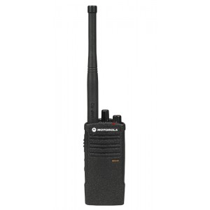 Motorola RDX RDV5100 Two Way Radio