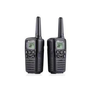 Midland X-TALKER T10 Two Way Radios