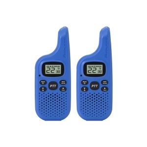 Midland X-TALKER T20 FRS Two Way Radios