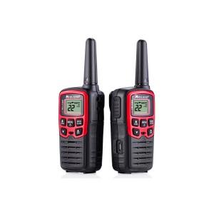 Midland X-TALKER T31VP Two Way Radios