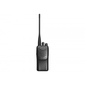 Kenwood TK-3000 UHF Two-way Radio