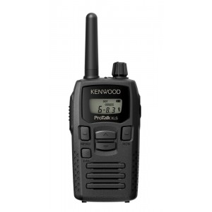 Kenwood ProTalk TK-3230DX Business Two Way Radio