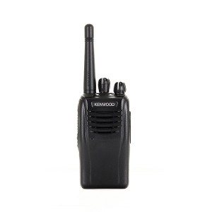 Kenwood ProTalk TK-2360IS/3360IS Intrinsically Safe Two Way Radio