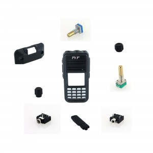 TYT MD-380 Replacement / Spare Parts Kit