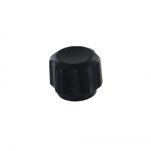 TYT MD-380 Replacement Volume Knob