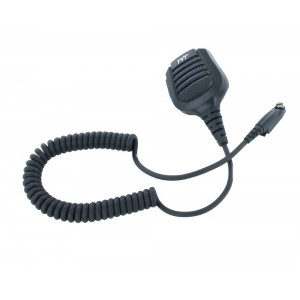 TYT Speaker Microphone for MD-2017 (TYT-SM-MD2017)