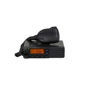 Motorola VX-2200 Mobile Two Way Radio