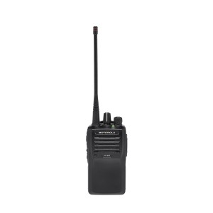 Motorola VX-261 Portable Two Way Radio