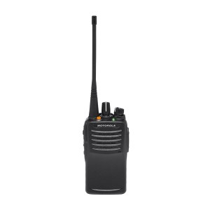 Motorola VX-451 Two Way Radio