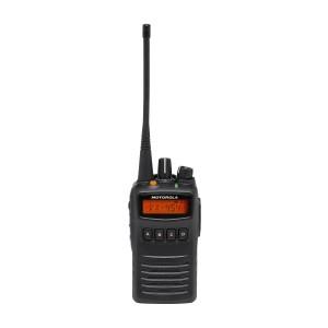 Motorola VX-454 Two Way Radio