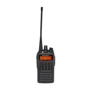 Motorola VX-459 Two Way Radio