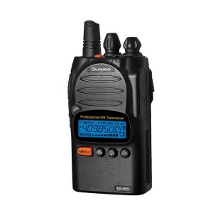 Wouxun KG-805M MURS Two Way Radio (Basic Edition)