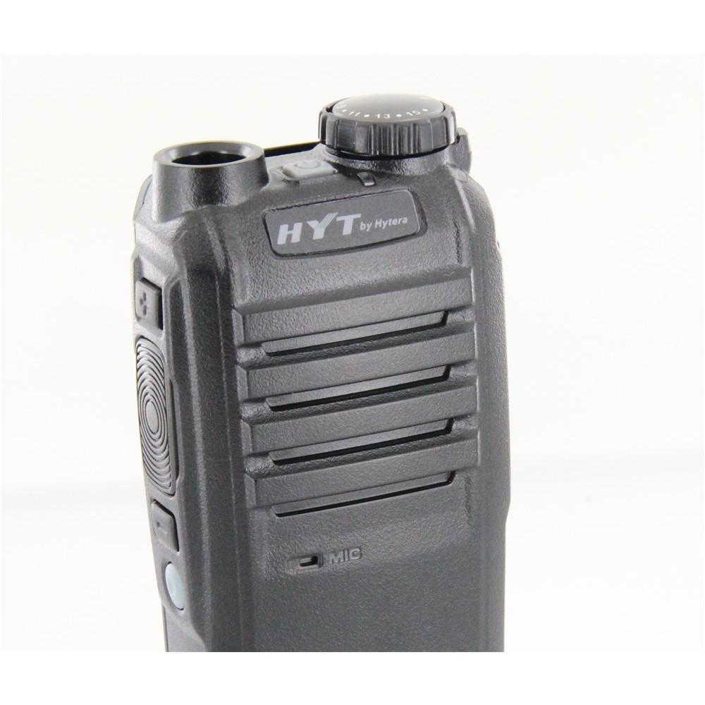 HYT TC-310 Two Way Radio