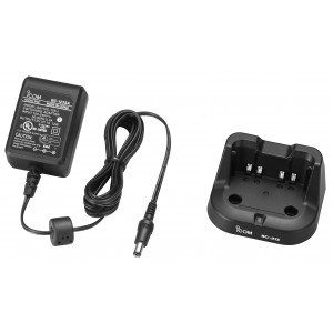 Icom Rapid Charger for BP279 Battery (BC213)