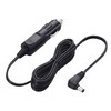 Icom CP-23L 12V Cigarette Lighter Cable