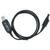 TYT MD-2017 USB Programming Cable