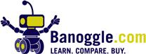 Banoggle.com